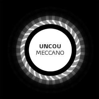 Uncou - Meccano. Изображение № 1.