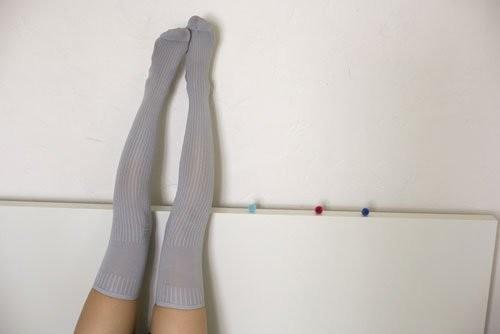 Legs only. Изображение № 83.