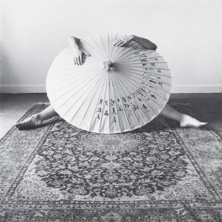 Жизнь в забвении: Фотографы, которые прославились после смерти. Изображение № 12.