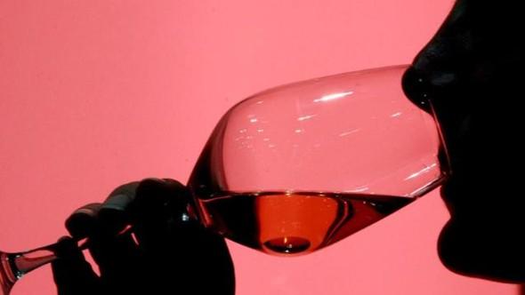 Фальсификация исследований о пользе вина: как нам морочили голову. Изображение № 3.