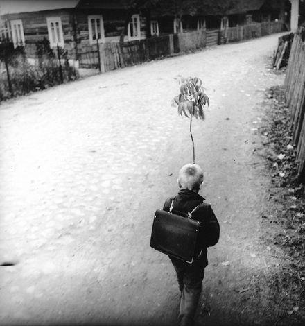 Sutkus Antanas. Изображение № 27.
