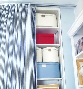 Изображение 5. Простые решения для дома... Изображение № 8.