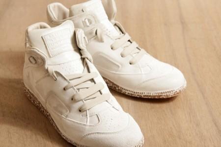Изображение 1. Луки новых модели Sneakers.. Изображение № 1.