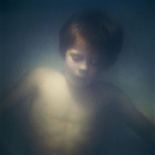 Изображение 16. 9 арт-фотографов, снимающих портреты.. Изображение № 16.