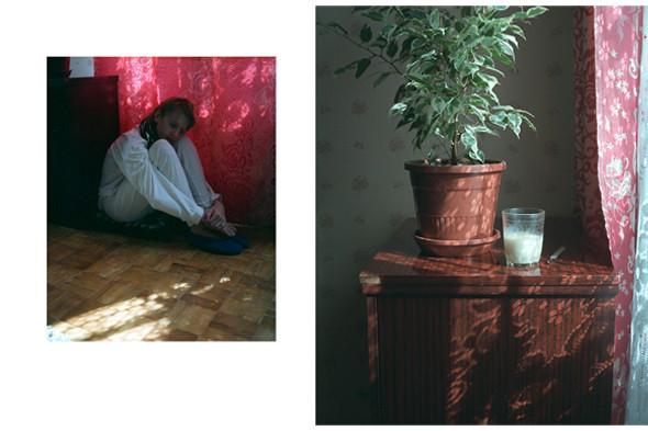 Фотографии Марго Овчаренко. Изображение № 67.
