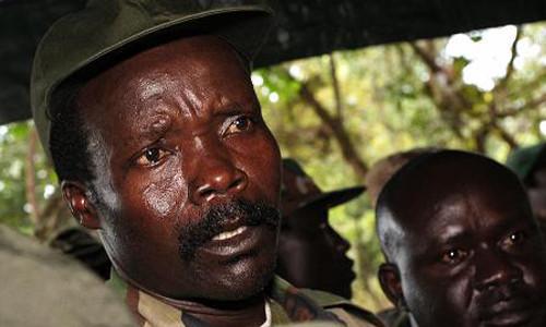 Остановите Кони: Вирусный фильм против убийцы детей. Изображение № 6.