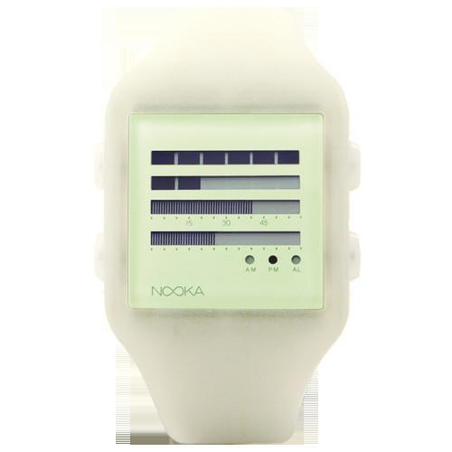 Внимание конкурс или выиграй светящиеся часы nooka gl. Изображение № 1.