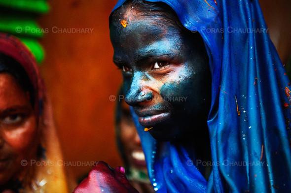 Изображение 6. «Индия» Poras Chaudhary.. Изображение № 12.