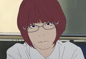 Что смотреть: Эксперты советуют лучшие японские мультфильмы. Изображение № 17.