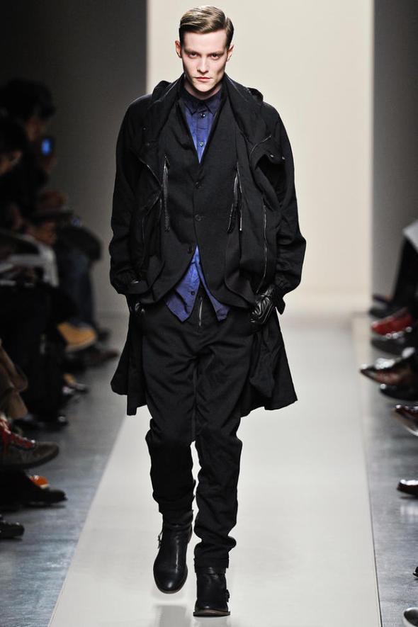 Изображение 119. Milan Fashion Week. Часть 2.. Изображение № 119.