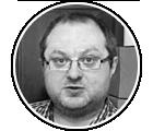 Что читать:  10 информативных блогов на русском . Изображение № 18.