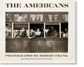 В дороге: 9 фотоальбомов о путешествиях. Изображение № 55.