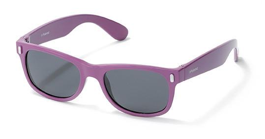 Детские солнцезащитные очки от Polaroid. Изображение № 7.