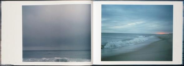 Летняя лихорадка: 15 фотоальбомов о лете. Изображение № 91.
