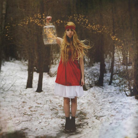 Lissy Elle Photography. Изображение № 4.
