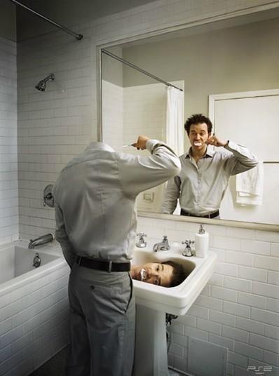 Изображение 28. Vincent Dixon. Рекламная фотография.. Изображение № 28.