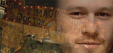 Фильмы Heath Ledger!. Изображение № 50.