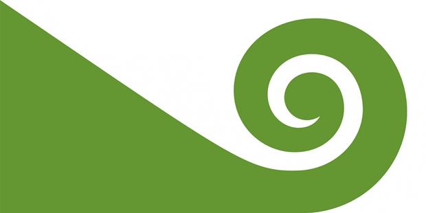 Новая Зеландия показала 40вариантов нового флага. Изображение № 10.