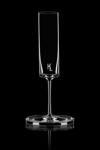 Изображение 11. Карл Лагерфельд создал коллекцию посуды.. Изображение № 11.