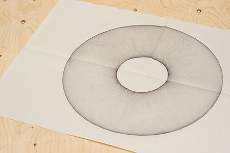 Изумительные произведения Ричарда Сарсона. Изображение № 14.