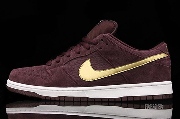 Тренди Nike!. Изображение № 2.