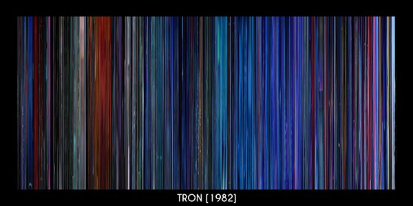 «Трон». Изображение № 12.