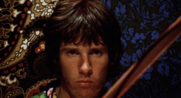 Премьера: «The Doors: When you're strange». Изображение № 4.