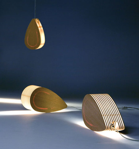 Вещи Masahiro Minami. Изображение № 2.