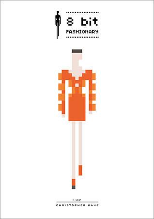 Design Digest: Самое интересное в мире дизайна за неделю. Изображение № 90.