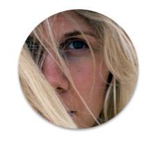 Изображение 14. Блондинка в блоге.. Изображение № 1.