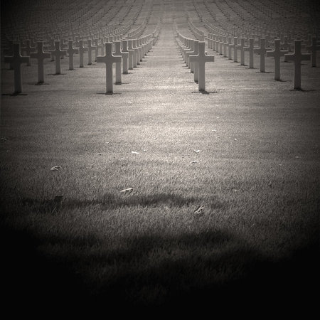 Туманные фотографии. Изображение № 26.