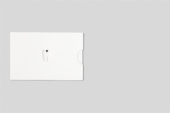 Изображение 12. Самые необычные визитки.. Изображение № 16.