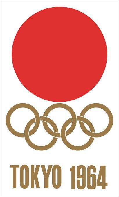 10 Олимпиад, которые нравятся даже дизайнерам. Изображение № 15.