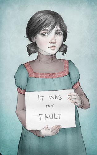 Вероника Наваро - Случайные мысли. Изображение № 14.