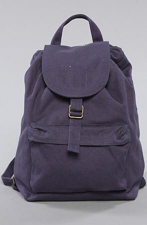 Рюкзаки BAGGU. Изображение № 17.
