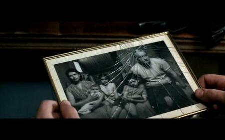 «Изгнание» режиссер Андрей Звягинцев, драма, 2007. Изображение № 15.