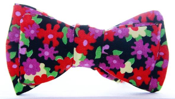 Бабочки - галстуки Baboon в Минске. Изображение № 12.