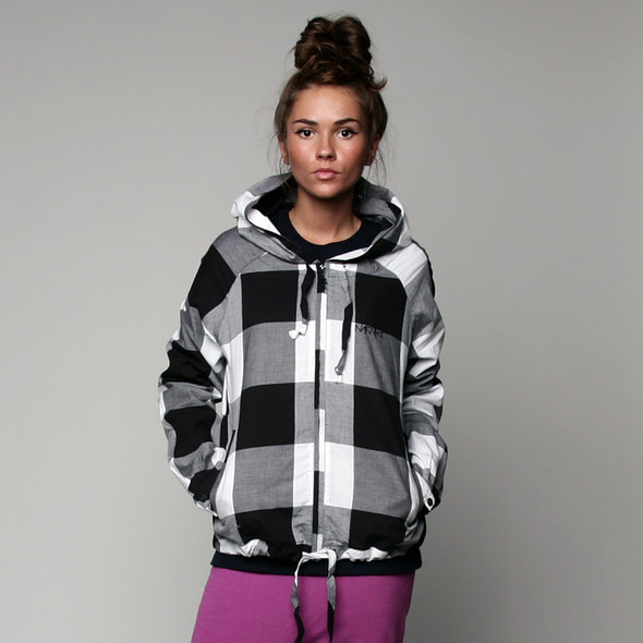 Nikita streetwear. Изображение № 10.