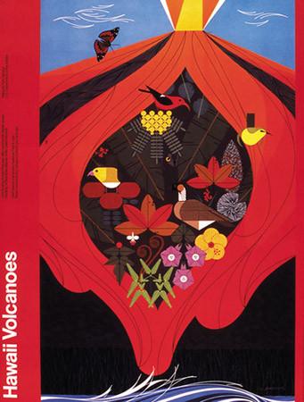 Design Digest: Самое интересное в мире дизайна за неделю — выбор MAG. Изображение № 73.