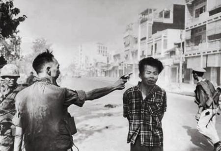 Фотографии, изменившие мир. Изображение № 6.