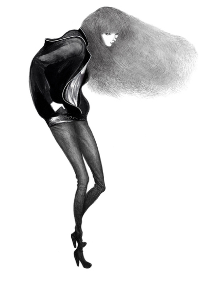 Laura Laine. Изображение №8.