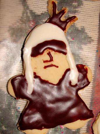 Переходи на сторону зла. У нас есть печеньки!. Изображение № 14.