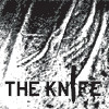 Раритеты TheKnife. Изображение № 5.