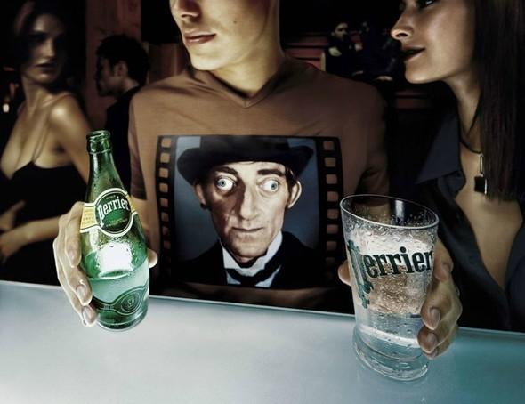 Изображение 33. Vincent Dixon. Рекламная фотография.. Изображение № 33.