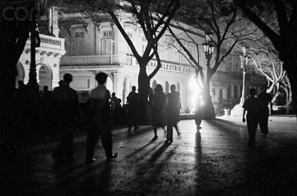 100 лет выборов в документальных фотографиях. Изображение № 20.