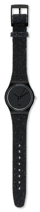Swatch-Climax. Изображение № 1.