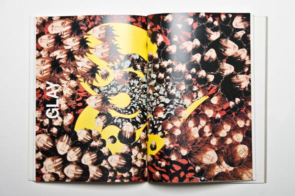 Букмэйт: Художники и дизайнеры советуют книги об искусстве, часть 3. Изображение № 42.