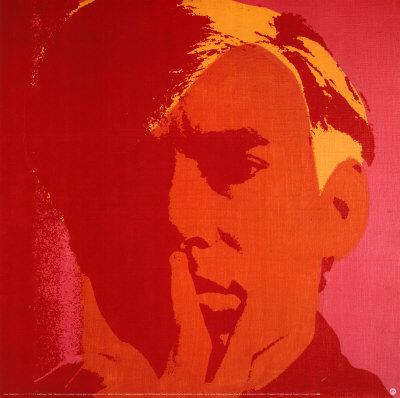 Warhole как есть. Изображение № 11.