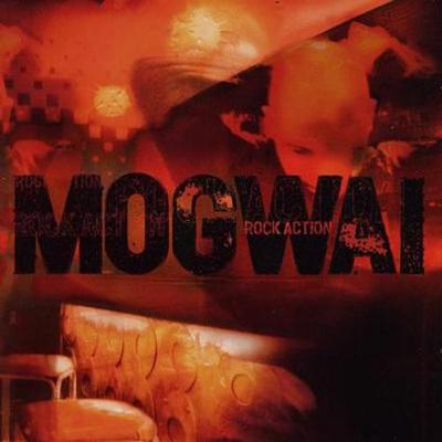 Mogwai. Изображение № 4.