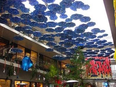 Любите ливы зонтики так, каклюблю ихя?. Изображение № 17.